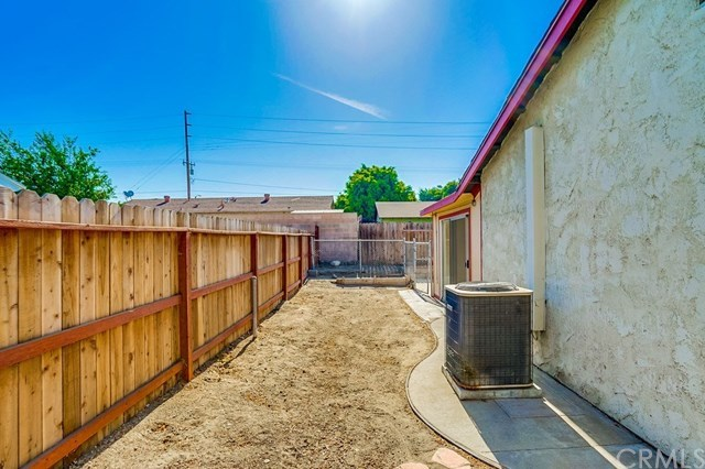 Closed | 12081 Lester Place Chino, CA 91710 58