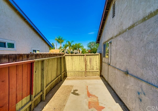 Closed | 12081 Lester Place Chino, CA 91710 59
