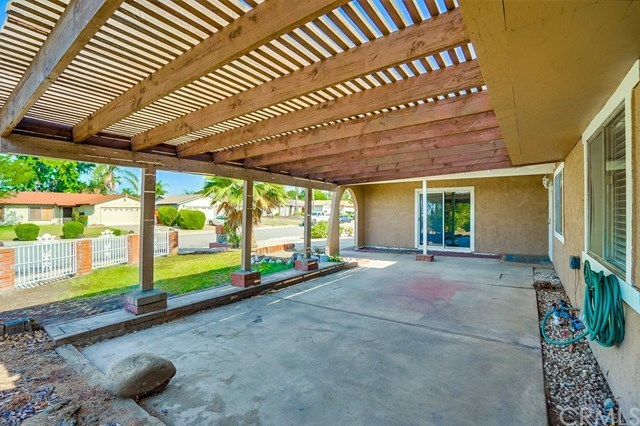 Closed | 12081 Lester Place Chino, CA 91710 7