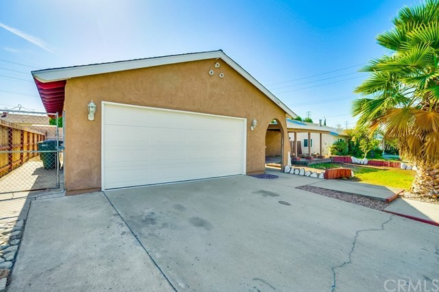 Closed | 12081 Lester Place Chino, CA 91710 9