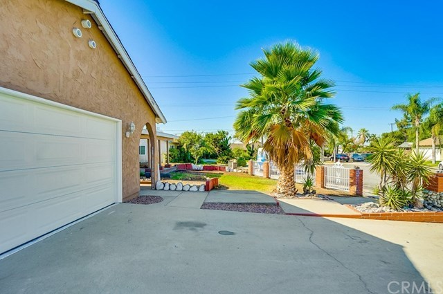 Closed | 12081 Lester Place Chino, CA 91710 10