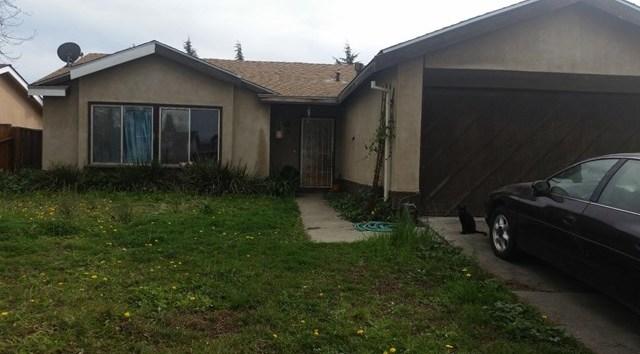 Off Market   1590 Redfield Ct.  San Jose, CA 95121 0