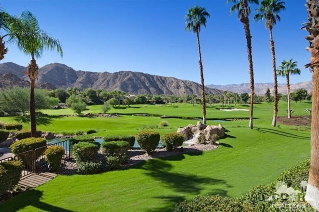 Closed   47211 Vintage Drive  #117 Indian Wells, CA 92210 0