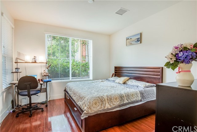 Closed | 2349 Jefferson  Street #113 Torrance, CA 90501 36