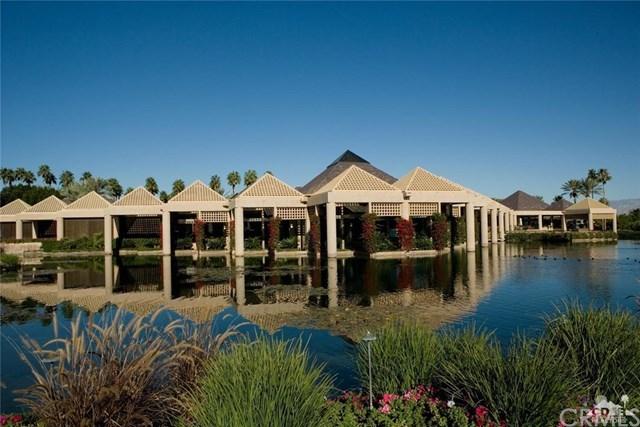 Closed | 74340 Quail Lakes Drive Indian Wells, CA 92210 36