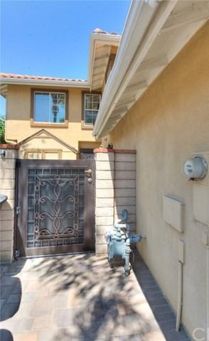 Closed | 2224 Avenida Las Ramblas  Chino Hills, CA 91709 58
