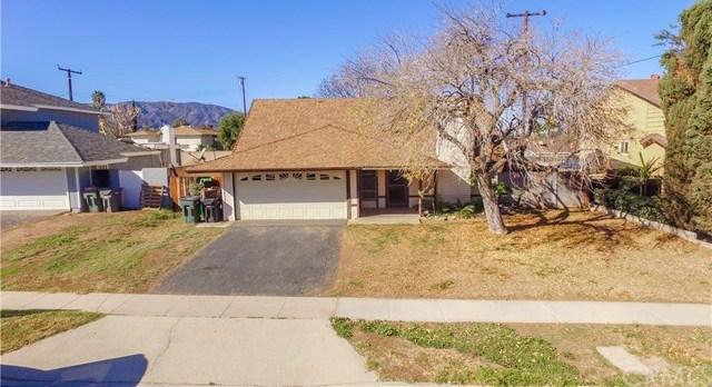Active   1548 S Merrill Street Corona, CA 92882 0