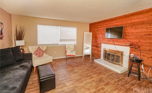 Active   1548 S Merrill Street Corona, CA 92882 1