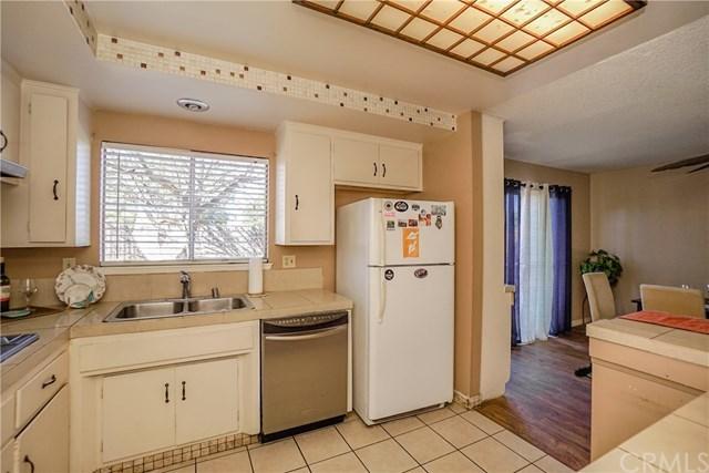 Active   1548 S Merrill Street Corona, CA 92882 13