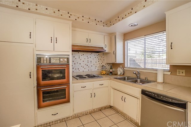Active   1548 S Merrill Street Corona, CA 92882 14