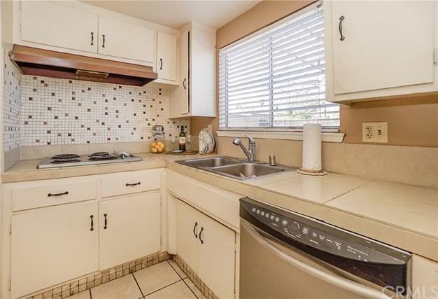Active   1548 S Merrill Street Corona, CA 92882 15