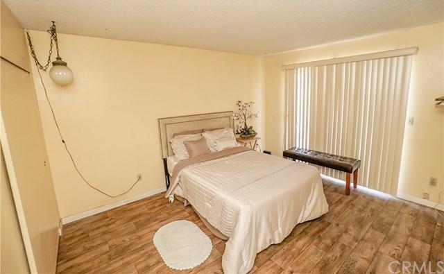 Active   1548 S Merrill Street Corona, CA 92882 19