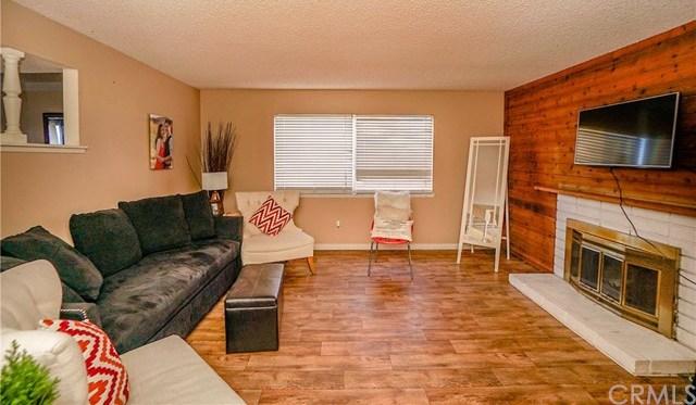 Active   1548 S Merrill Street Corona, CA 92882 2
