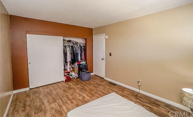Active   1548 S Merrill Street Corona, CA 92882 22