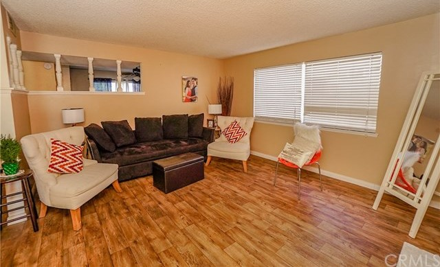 Active   1548 S Merrill Street Corona, CA 92882 3