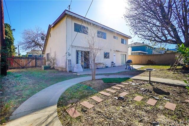 Active   1548 S Merrill Street Corona, CA 92882 33