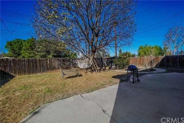 Active   1548 S Merrill Street Corona, CA 92882 35