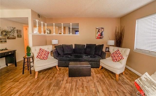 Active   1548 S Merrill Street Corona, CA 92882 5