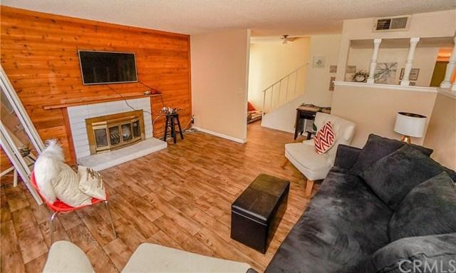 Active   1548 S Merrill Street Corona, CA 92882 6
