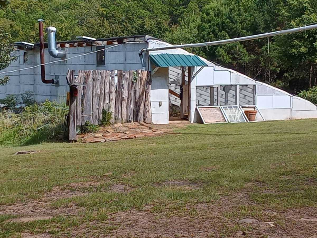 Active   000 Indian Hwy Albion, OK 74521 3