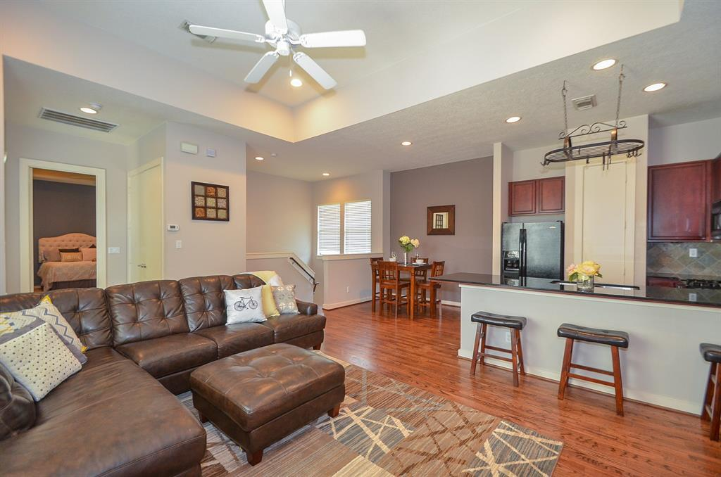 Off Market | 4334 Center Street Houston, Texas 77007 21