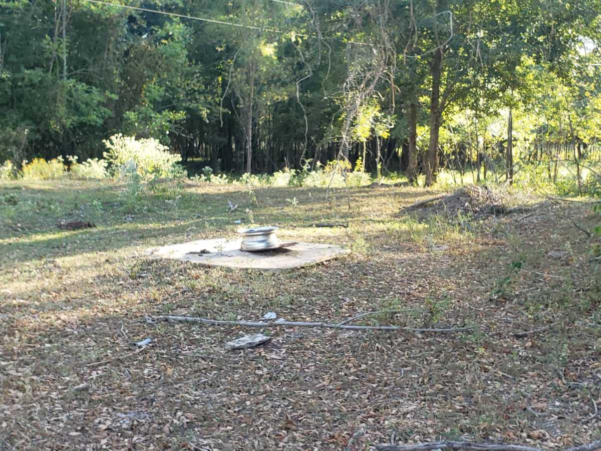 Active   000 Cemetery Rd Albion, OK 74521 13