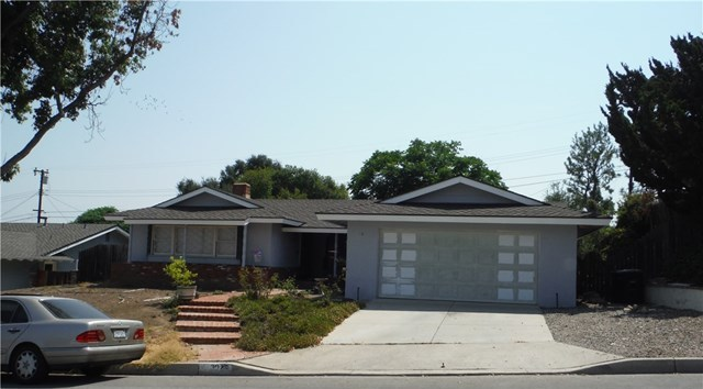 Off Market   3023 N FAIRBAIRN Street Orange, CA 92865 0