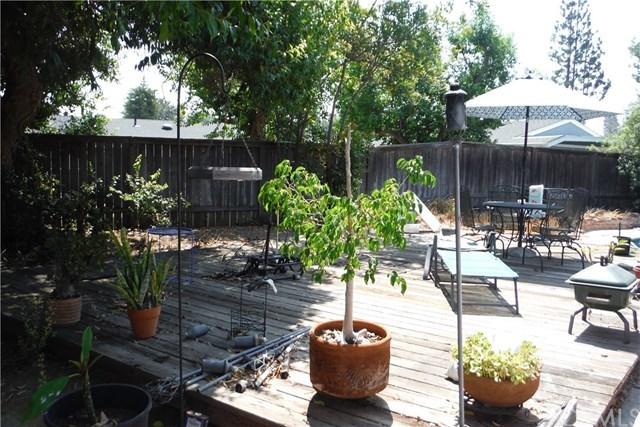 Off Market   3023 N FAIRBAIRN Street Orange, CA 92865 3