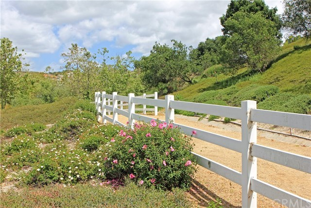 Closed | 6 Douglass Drive Coto de Caza, CA 92679 40
