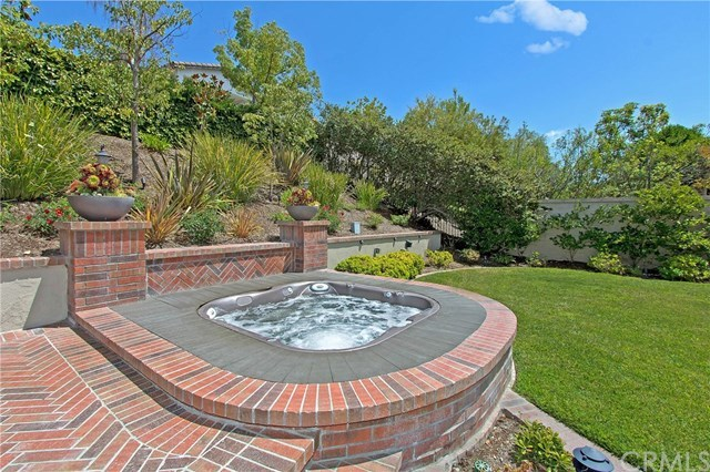 Closed | 6 Douglass Drive Coto de Caza, CA 92679 67