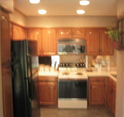 Sold Property | 5100 VERDE VALLEY Lane #131 Dallas, Texas 75254 0