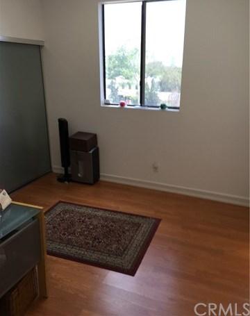 Off Market | 1132 S Doheny Drive #301 Los Angeles, CA 90035 5