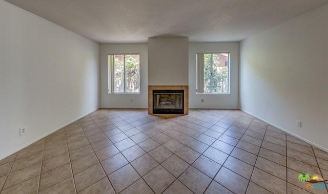 Closed | 3525 ARNICO Street Palm Springs, CA 92262 3