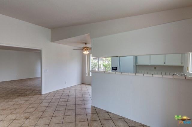 Closed | 3525 ARNICO Street Palm Springs, CA 92262 8