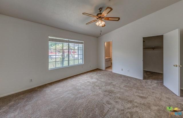 Closed | 3525 ARNICO Street Palm Springs, CA 92262 14