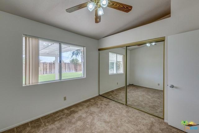 Closed | 3525 ARNICO Street Palm Springs, CA 92262 21