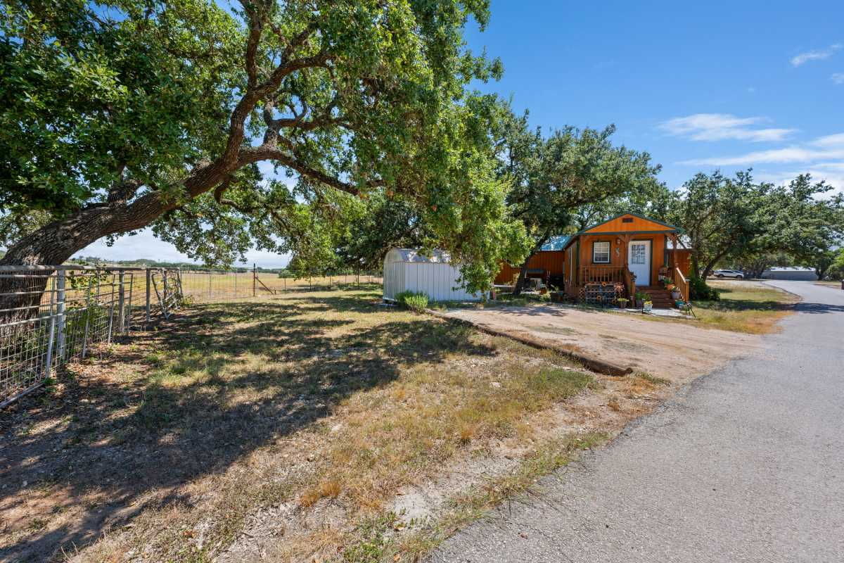 Tiny Home, hunting cabin, guest home, airbnb | Tiny Home - Only For Sale Dripping Springs, TX 78620 5