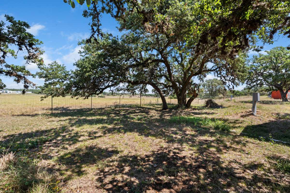 Tiny Home, hunting cabin, guest home, airbnb | Tiny Home - Only For Sale Dripping Springs, TX 78620 34