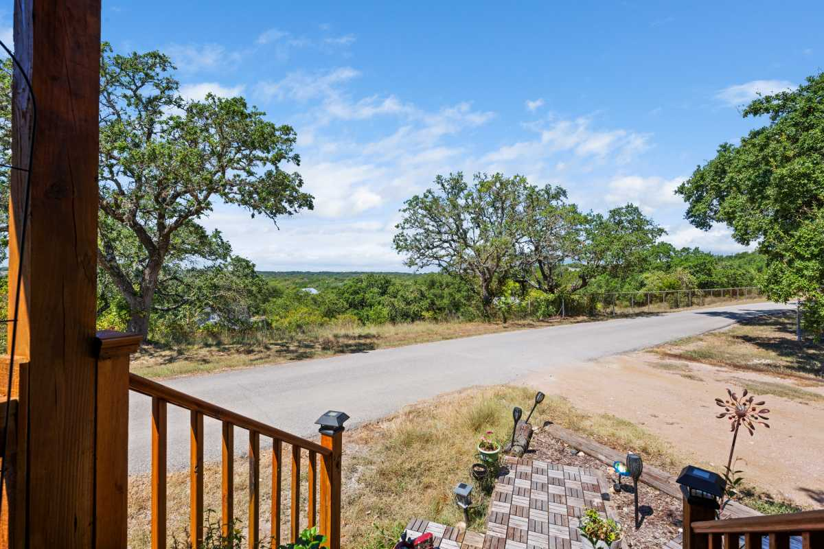 Tiny Home, hunting cabin, guest home, airbnb | Tiny Home - Only For Sale Dripping Springs, TX 78620 9