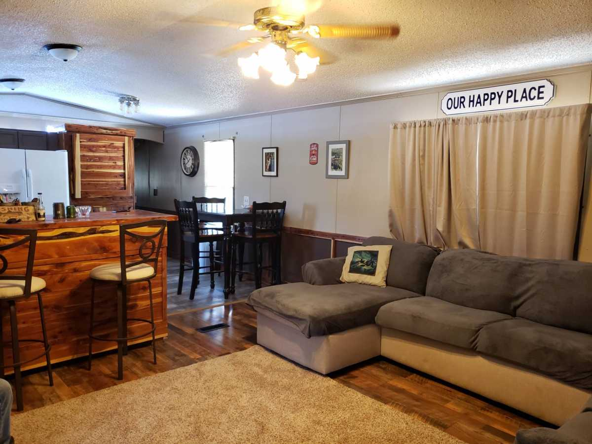 Active   27762 Muse Rd Muse, OK 74949 30