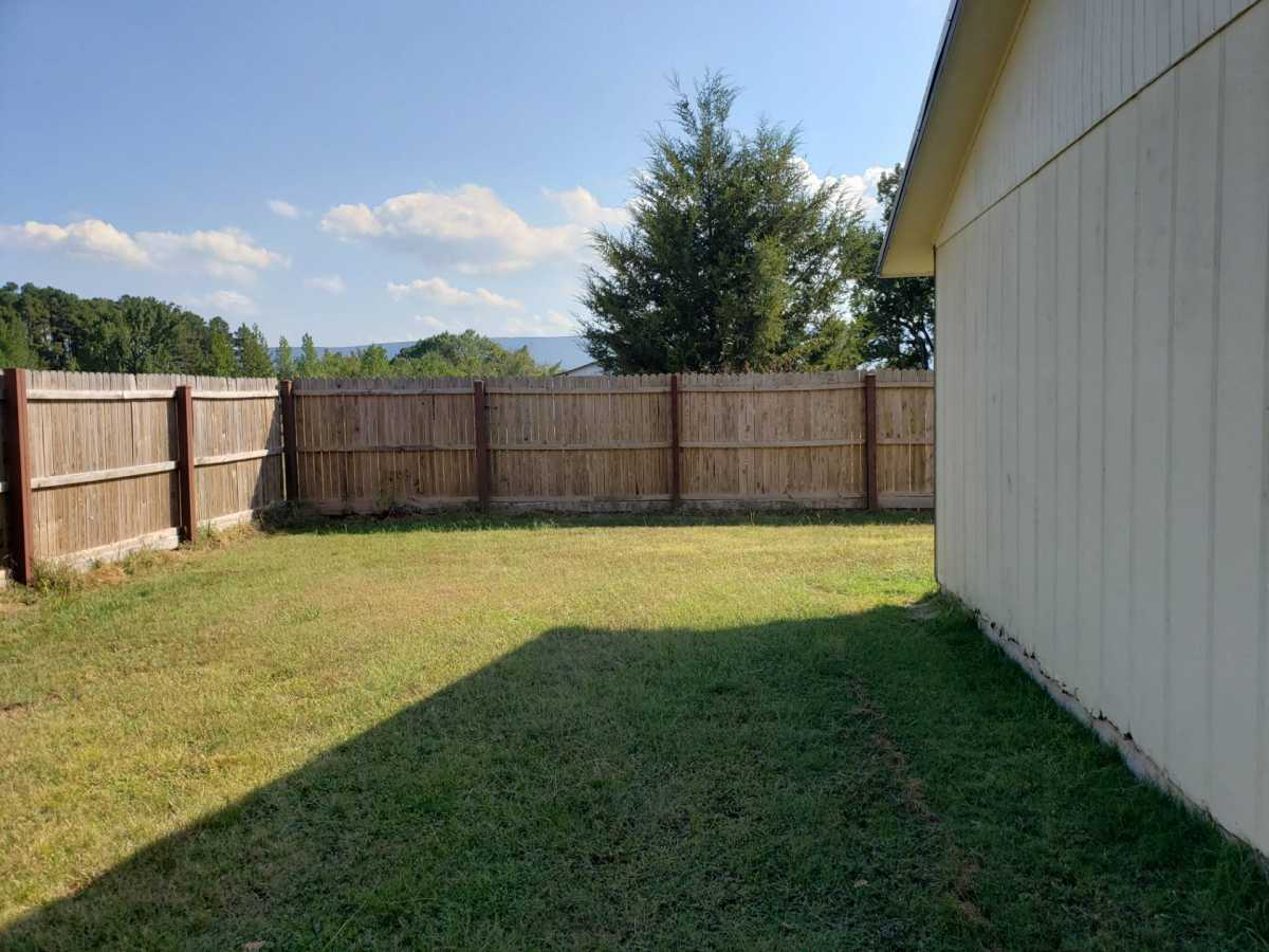 Active   27762 Muse Rd Muse, OK 74949 42