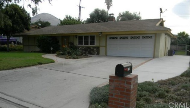 Closed | 6239 Blythe Avenue Highland, CA 92346 1