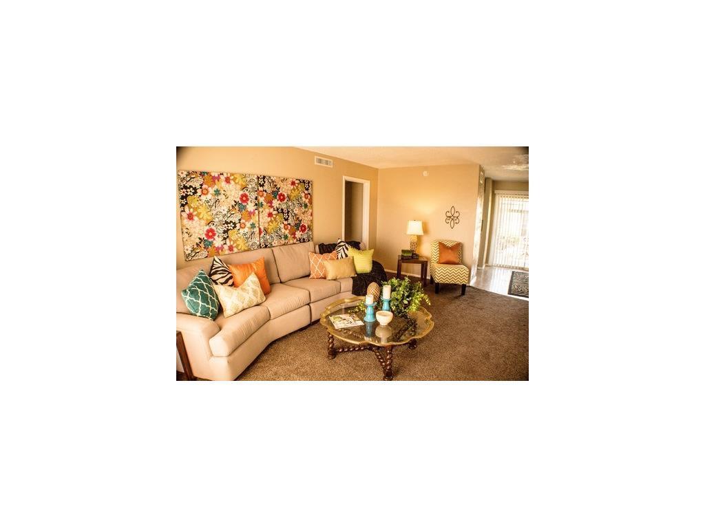 Property for Rent | 2800 Sayles Boulevard Abilene, TX 79605 0