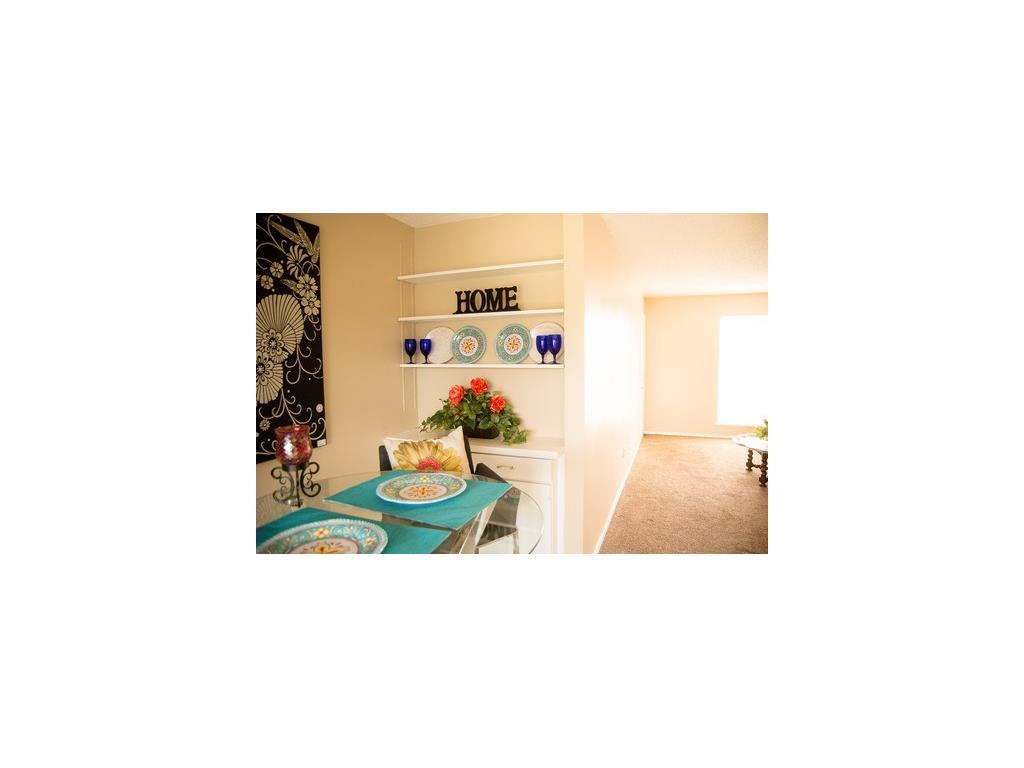 Property for Rent | 2800 Sayles Boulevard Abilene, TX 79605 1