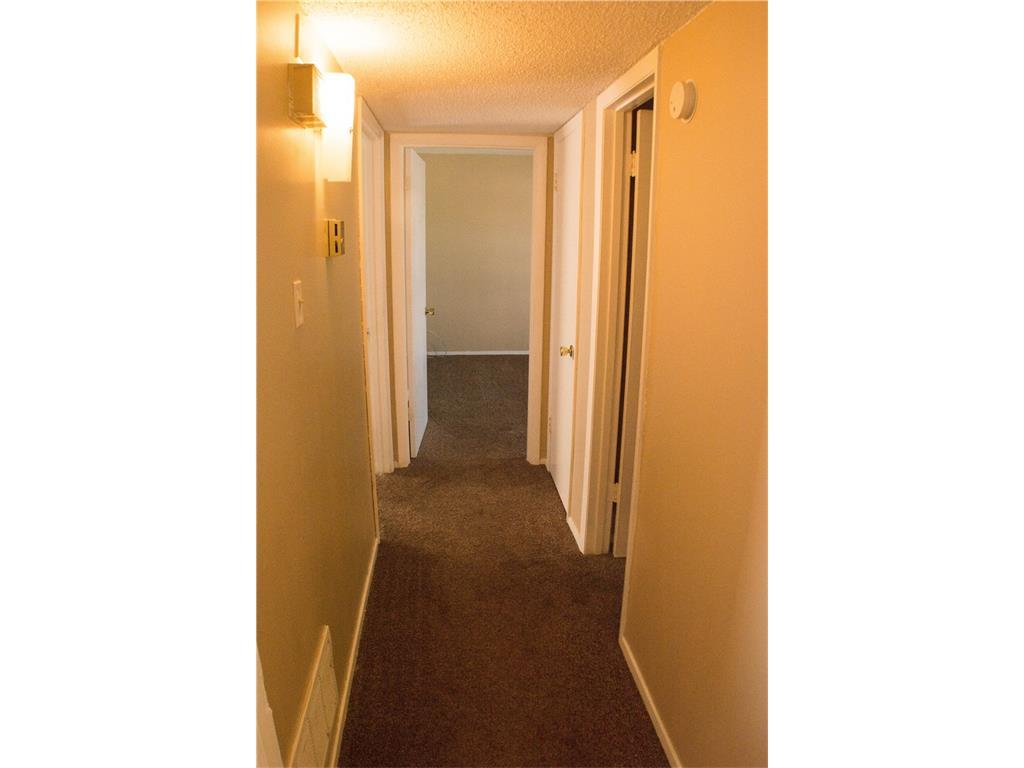 Property for Rent | 2800 Sayles Boulevard Abilene, TX 79605 10