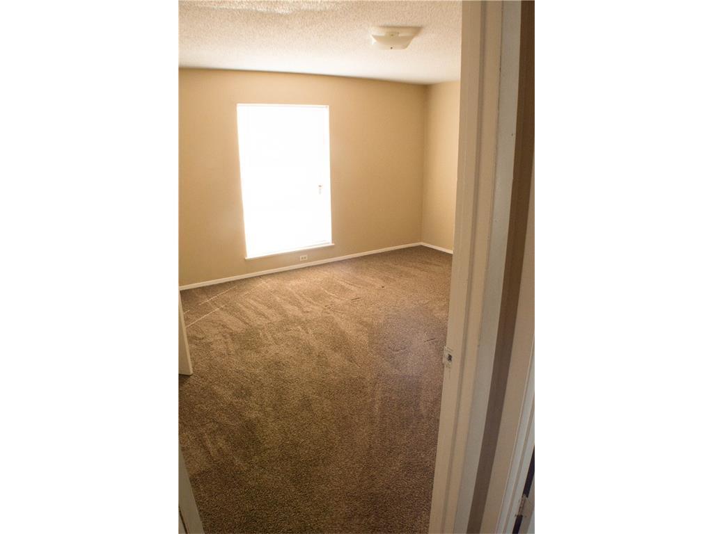 Property for Rent | 2800 Sayles Boulevard Abilene, TX 79605 11