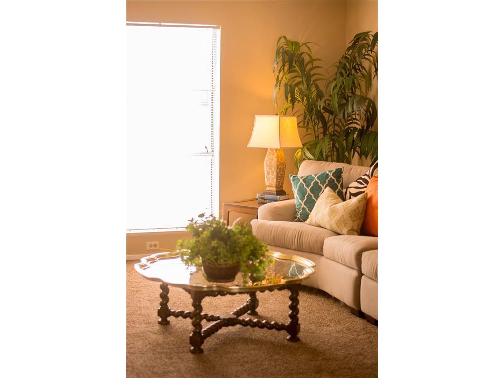 Property for Rent | 2800 Sayles Boulevard Abilene, TX 79605 13