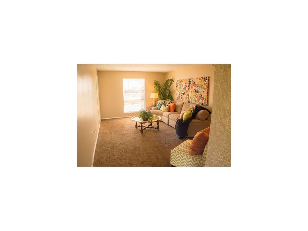 Property for Rent | 2800 Sayles Boulevard Abilene, TX 79605 4