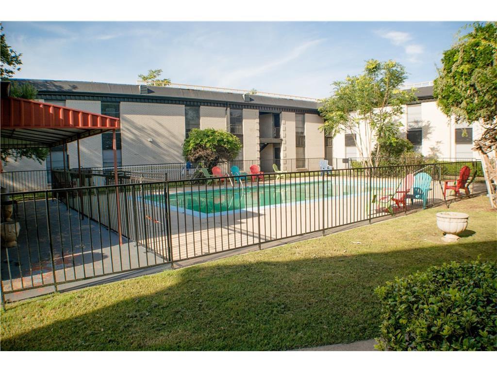 Property for Rent | 2800 Sayles Boulevard Abilene, TX 79605 5