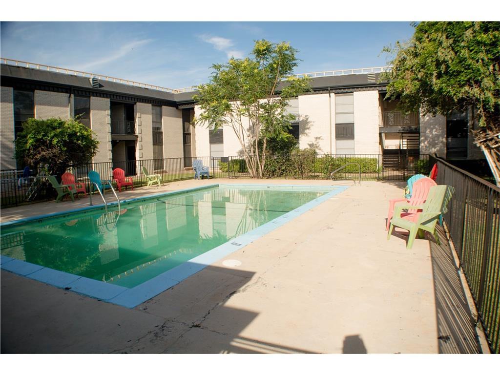 Property for Rent | 2800 Sayles Boulevard Abilene, TX 79605 6